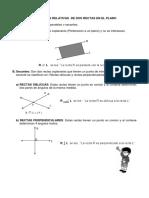 MATEMÁTICA 5TO GRADO UNIDAD 7 .pdf