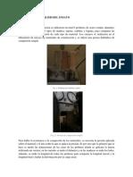 Compresión-Descripción y Análisis Del Ensayo