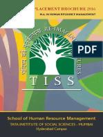 Placementbrochure201517201618.pdf