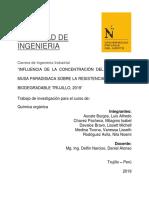 Proyecto Final-FISICA (1)