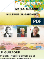 EDUCATIONAL PSYCHOLOGY REPORT.pptx