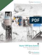 Baytec SPR Thick Film Brochure 2