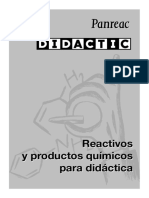 i Cts l Didactic 2007