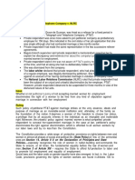 4_PhilippineTelegraphCompanyvNLRC.pdf