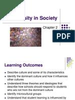 4. Person & Society