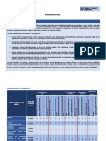 COM5-PA (1).docx