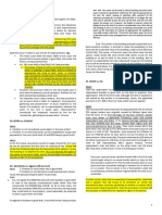 casesmidterm.reviewer2