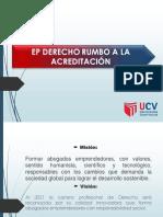 SESION_N°_7_-_CIRCULACION_DE_TITULOS_VALORES