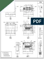 Stp 10m3 Fibre-fabrikasi