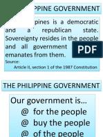 branches of govt.pptx