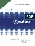 PDF 176P P1 FRABINSA