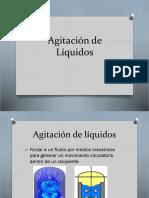 01_Agitación de Liquido