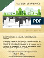 Ecologia Urbana.Unidad I.pdf