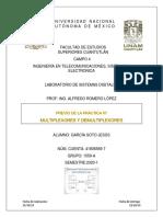Previo de la practica 7 de sistemas digitales (FESC-C4)