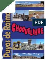 Choquelihue