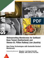 03_09_saw_waterproofing_membranes_tunnel.pdf