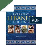 Everyday Lebanese Cooking ( PDFDrive.com )