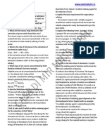 Namma Kalvi 12th Chemistry Volume 1 Study Material Em 215251