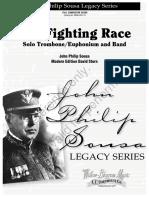 The Fighting Race.pdf