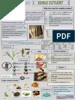 ceto edible2.pdf