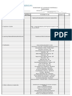 Learning Resources Inventory Forms 2017 1