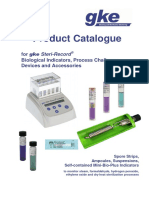 Basic Principles in Kill Kinetics and Design of Sterilization Processes Author ( PDFDrive.com )