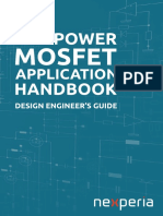 Nexperia Engineers Handbook