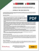 01 CONVOCATORIA 002-2019-OSCE-VTCE.pdf