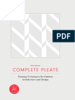 Complete Pleats for Fashion Architechure and Design.pdf