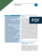 update on upper blepharoplasty.pdf
