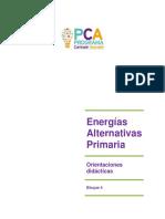 Primaria_Energías_Bloque_4_Final.pdf