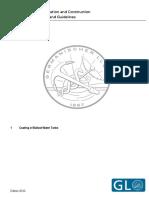gl_imo pspc MSC 215 (82).pdf