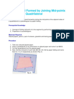Quadrilateral Formed by Joining Mid 9th  activity.docx