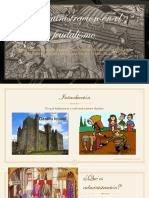 Administración en el feudalismo.pptx
