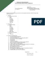 Formulir Permohonan Tps(1)