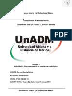 AFME_U3_A1_CMF