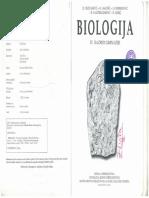 biologija 4 20 str mahir 4 medicinske.pdf