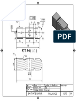 KEPALA PALU.pdf
