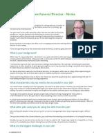 Case-Study-Trainee-Funeral-Director-Nicola.pdf