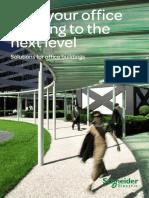Guide Office en 131008