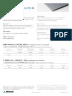 TSD_schede_prodotti_zincatoDX51_ENGTED.pdf
