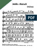 Castaldo March - Parts.pdf