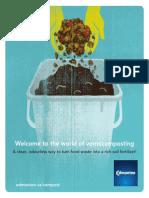 Worm_Composting_Booklet_Web.pdf
