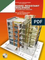 earthquake+resistant+building+detailing.pdf