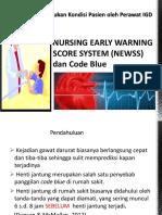 emergency worning system.ppt