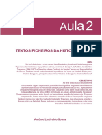 11434026062013Historia_e_Historiografia_Sergipana_Aula_2.pdf