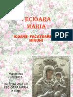Fecioara_Maria-in_manastirile_lumii(SS-09.12)a.pps
