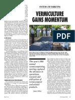 vermiculture-gains-momentum-2.pdf