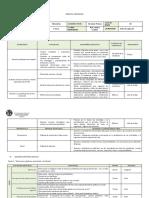 SESIONES MATEMÁTICA  2019.docx