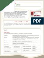 Gateway B1 Practice Online.pdf